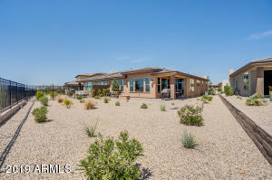 943 E COBBLE STONE Drive, San Tan Valley, AZ 85140