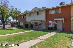 6534 N 43RD Avenue, Glendale, AZ 85301