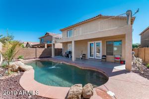 2302 S 114TH Lane, Avondale, AZ 85323