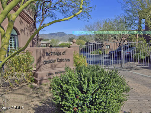 Photo of 7200 E Ridgeview Place #5, Carefree, AZ 85377