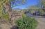 7200 E Ridgeview Place, 5, Carefree, AZ 85377