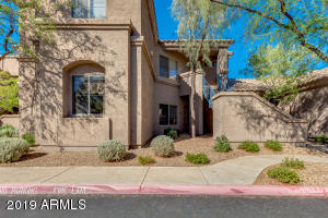 11680 E SAHUARO Drive, 1044, Scottsdale, AZ 85259