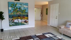 This nice 2 bedroom 2 bathroom condo is ready for a new owner