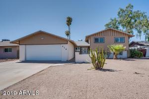 419 E LIBRA Drive, Tempe, AZ 85283
