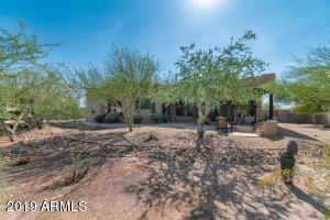 9201 E RIMROCK Drive, Scottsdale, AZ 85255