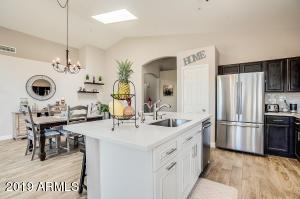 9321 E DREYFUS Place, Scottsdale, AZ 85260