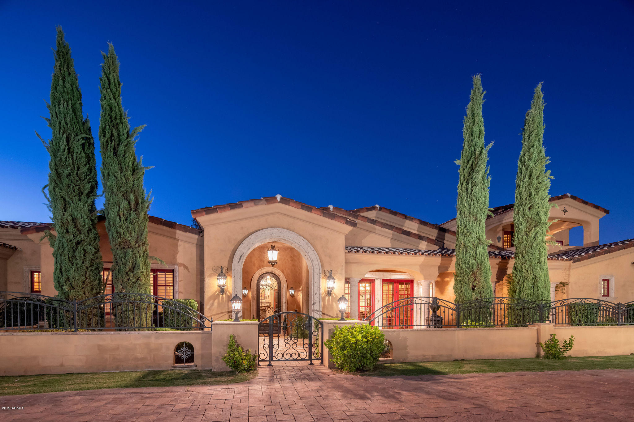 Photo of 13804 N 83RD Street, Scottsdale, AZ 85260