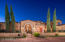 BEST HOME ON TOUR - Scottsdale Luxury Home Tour!