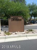 920 E DEVONSHIRE Avenue, 2001, Phoenix, AZ 85014