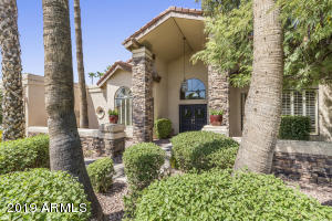 11426 N 54TH Place, Scottsdale, AZ 85254