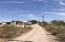 49814 N 25TH Avenue, -, New River, AZ 85087