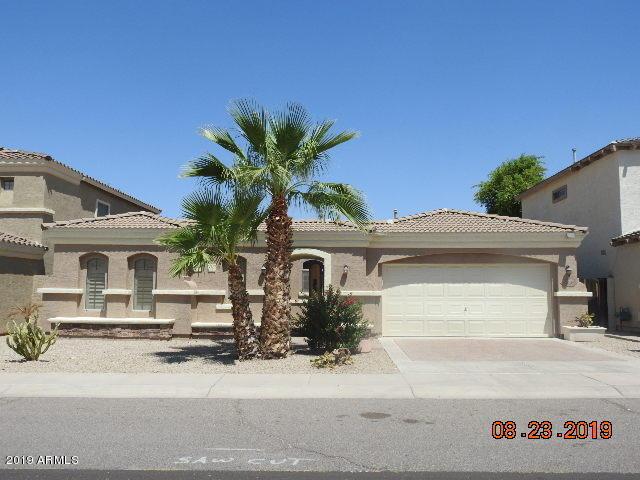 Photo of 608 W GARY Way, Phoenix, AZ 85041