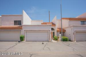 8611 N 67TH Drive, Peoria, AZ 85345