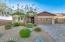 12038 S 186TH Drive, Goodyear, AZ 85338