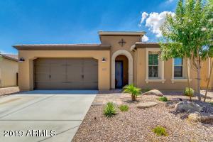 167 E CITRON Court, San Tan Valley, AZ 85140