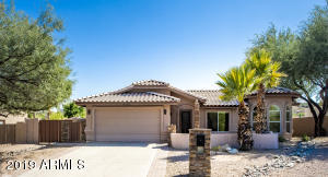 17235 E Vallecito Drive, Fountain Hills, AZ 85268