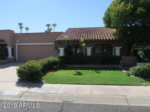 7733 N VIA DE FONDA, Scottsdale, AZ 85258