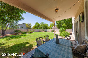1759 E BARNACLE Avenue, Apache Junction, AZ 85119
