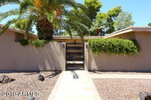 12252 N 62ND Street, Scottsdale, AZ 85254