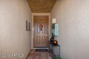 11715 W PORT AU PRINCE Lane, El Mirage, AZ 85335