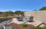 10290 E MORNING STAR Drive, Scottsdale, AZ 85255