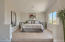 Over Sized Master Bedroom W/ Mountain Views!