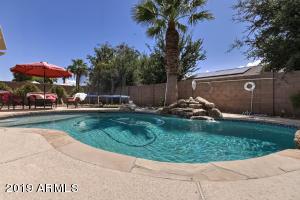 44223 W COPPER Trail, Maricopa, AZ 85139