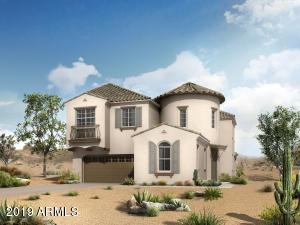 253 E LANTANA Drive, Chandler, AZ 85286