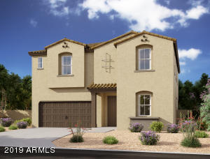 643 W Wind Cave Drive, San Tan Valley, AZ 85140