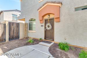 2725 E MINE CREEK Road, 1174, Phoenix, AZ 85024