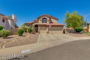 3514 N HEATHER Lane, Avondale, AZ 85392