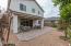 9916 E KINETIC Drive, Mesa, AZ 85212