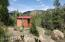 470 E FOREST SERVICE Road, 5, Young, AZ 85554