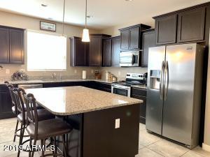 9304 W OREGON Avenue, Glendale, AZ 85305