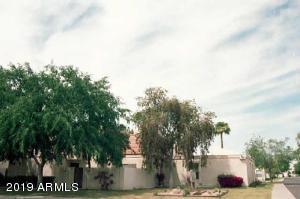 1342 W EMERALD Avenue, 231, Mesa, AZ 85202