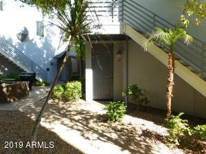 3633 N 3RD Avenue, 1065, Phoenix, AZ 85013