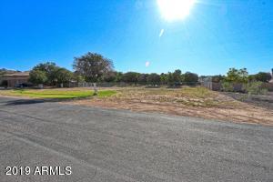 0 S 182nd Place, 2, Gilbert, AZ 85298