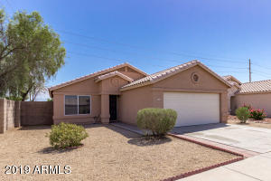 10701 W CALLE DEL SOL, Phoenix, AZ 85037
