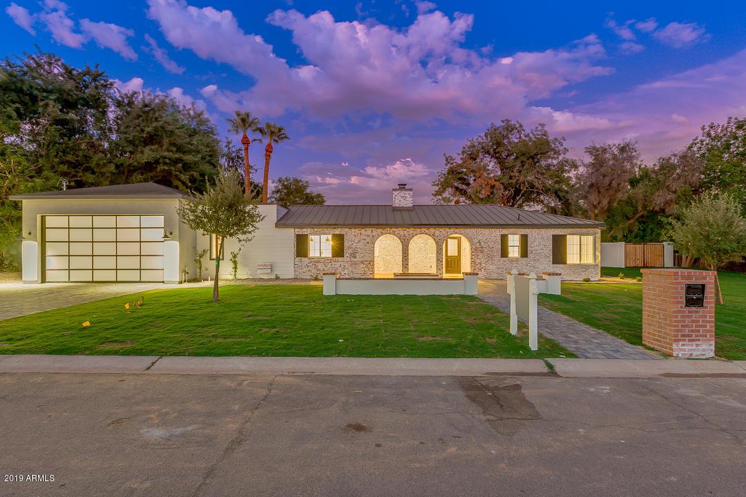Photo of 6821 N 2ND Place, Phoenix, AZ 85012