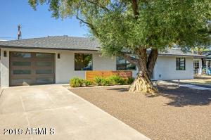 732 E CLAREMONT Street, Phoenix, AZ 85014
