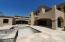 9953 E TOMS THUMB, Scottsdale, AZ 85255