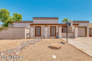 1503 W LOUGHLIN Drive, Chandler, AZ 85224