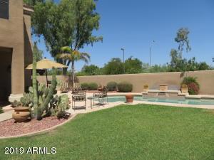 7525 E GAINEY RANCH Road, 127, Scottsdale, AZ 85258