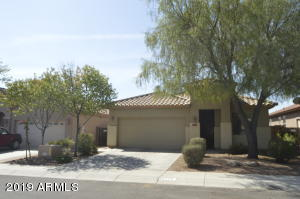 17779 W YOUNG Street, Surprise, AZ 85388