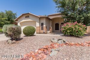 3902 E CODY Avenue, Gilbert, AZ 85234