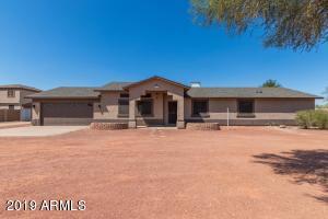 8632 W DALEY Lane, Peoria, AZ 85383