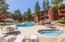 12212 N Paradise Village Parkway S, 111, Phoenix, AZ 85032
