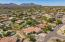 16416 N KIM Drive, Fountain Hills, AZ 85268