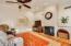 Open Floor Plan- great room