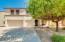 3134 E SAN MANUEL Road, San Tan Valley, AZ 85143